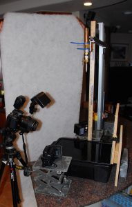 setup-2