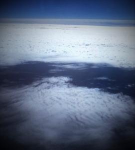 clouds_2_editedv2